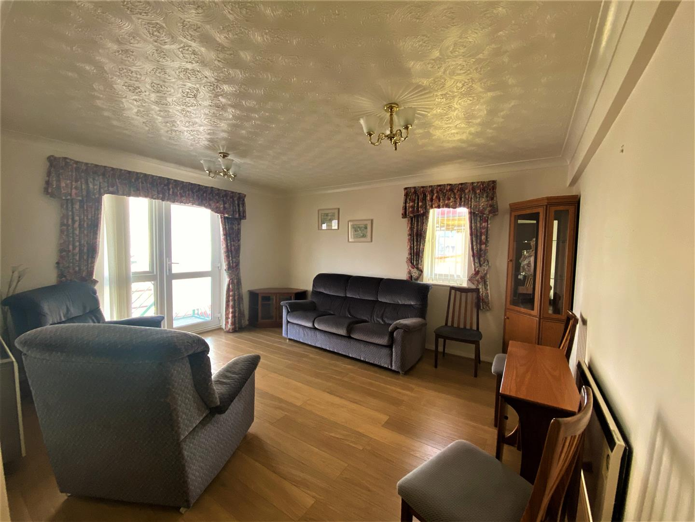 Catrin House, Maritime Quarter, Swansea, SA1 1XW